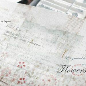 slider 300x300 - Chamil Garden x Flower Seasons - MTW-CH 106 - Breeze