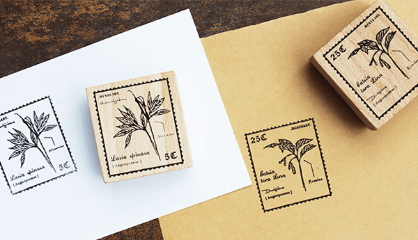 3 600x345 - MOODTAPE® - Wooden Stamps 2017 - Idea