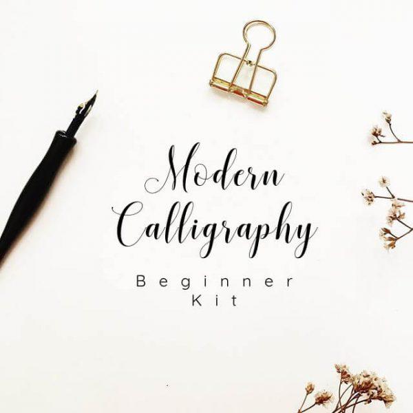 Calligraphy Malaysia