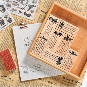 1 1 300x300 - Flowers (10 designs)