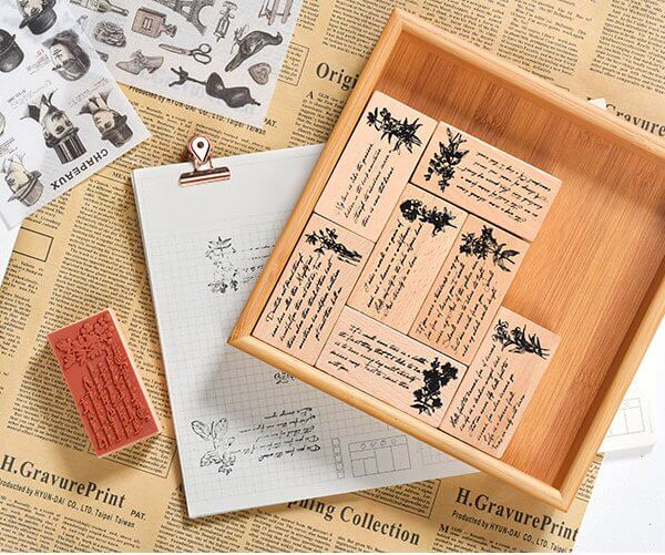 1 1 600x501 - Flowers (10 designs)