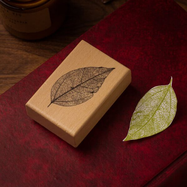 1 2 600x600 - Snake and Monkey x Leaf Vein (5 designs)