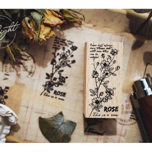 8 4 300x300 - Twilight® x Flower series (2)