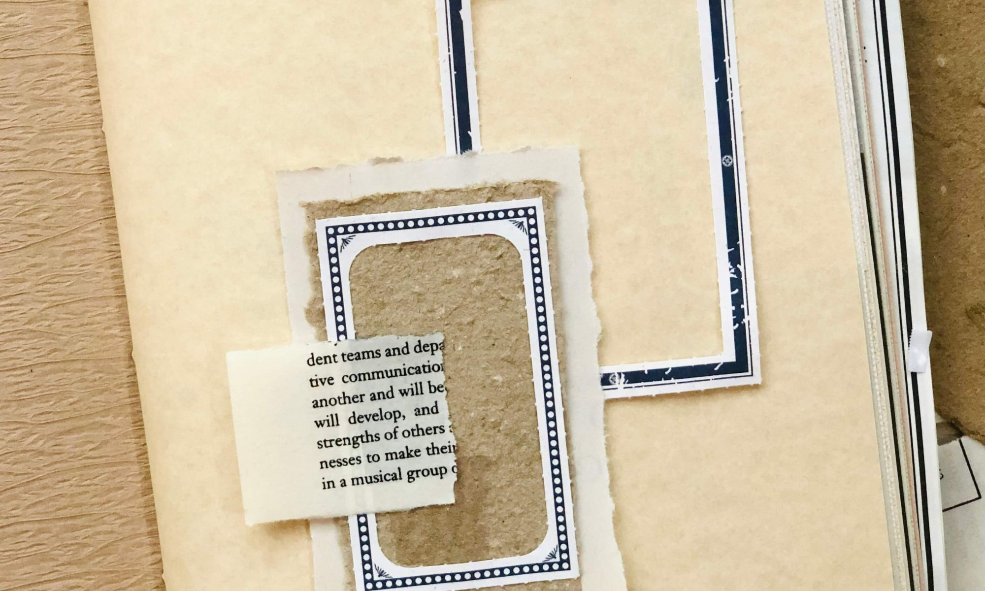 Note paper bujo bullet journal Message Me Scrapbook Sticky notes