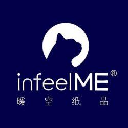INFEELME®