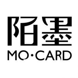 MOCARD® 陌墨